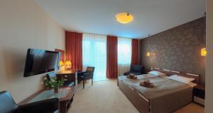Apartamenty Diva Kołobrzeg