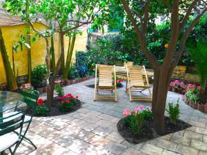 Casa Varo - AbcAlberghi.com