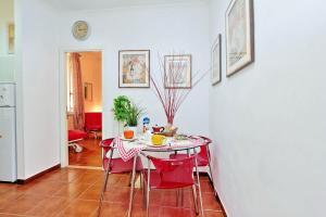 A&G 96 Guest House - AbcRoma.com