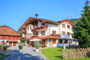 ApartHotel Holzerhof - Schladming