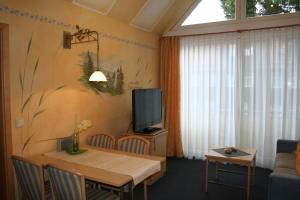 Cafe Steffens - Hahnenklee-Bockswiese