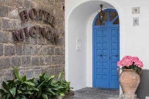 Hotel Mignon Meublè - AbcAlberghi.com