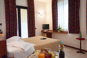 Hotel Il Maglio, Hotel  Imola - big - 58