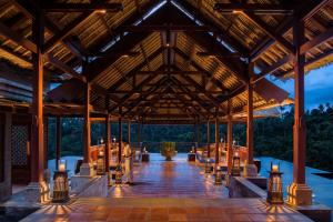 Mandapa, a Ritz-Carlton Reserve (38 of 70)
