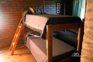 Altitud 410, Gasthäuser  Villa Ventana - big - 44