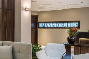 Mansio Suites The Headrow (26 of 42)