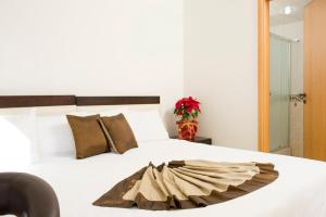 Bliss3000 furnished studios in Beirut - Room Deals, Photos
