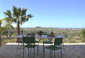 obrázek - Holiday Home Biancolilla
