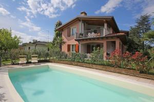 Villa Aurora - AbcAlberghi.com