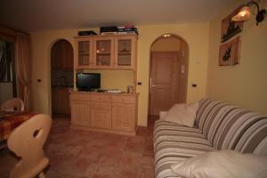 Appartamenti Cercenà Deluxe - AbcAlberghi.com