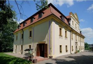 Pałac Kietlin