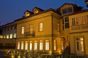 Hotel Di Varese - Induno Olona