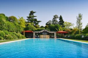 Byblos Art Hotel (12 of 39)