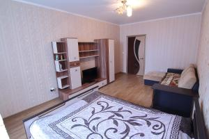 Apartments na Duki - Khvastovichi