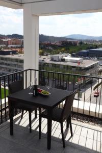 Hotel Kras, Hotely  Postojna - big - 12