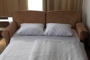 Hotel Kras, Hotely  Postojna - big - 8
