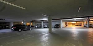 Hotel Kras, Hotely  Postojna - big - 46
