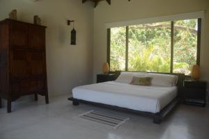 Casas de Agua, Apartmánové hotely  Pláž Santa Teresa - big - 102