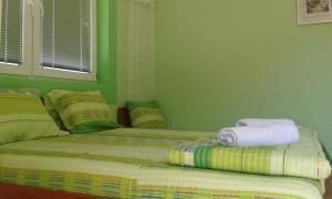 Villa Mimi, Guest houses  Peštani - big - 31