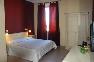 Hotel Genzianella - Florence