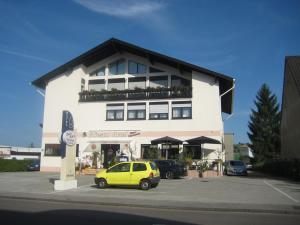 Bliestal Hotel - Hornbach