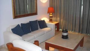 Condo Sayil by GRE, Appartamenti  Nuevo Vallarta - big - 20