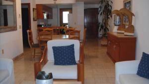 Condo Sayil by GRE, Appartamenti  Nuevo Vallarta - big - 21