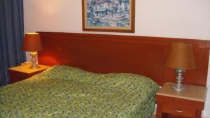 Condo Sayil by GRE, Appartamenti  Nuevo Vallarta - big - 24