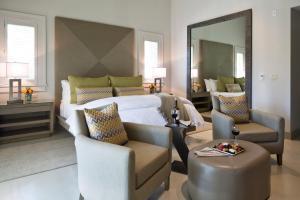 SENZA Hotel (36 of 36)