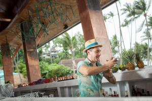 Four Seasons Resort Koh Samui (38 of 73)