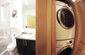 22, Apartmány  Whitefish - big - 4