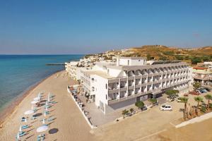 obrázek - Island Resorts Maya (ex Valynakis)