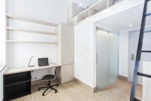 Studio Kampus Garnizon