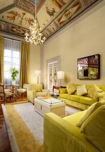 Grand Hotel Minerva (29 of 164)