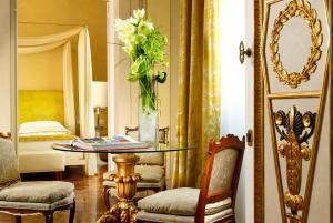 Grand Hotel Minerva (40 of 164)