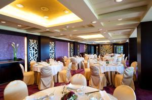 Grand Coloane Resort (14 of 23)