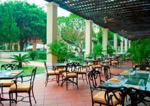 Grand Coloane Resort (15 of 23)