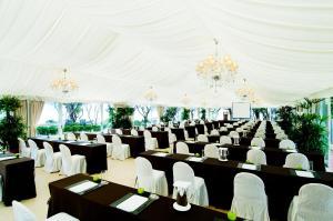Grand Coloane Resort (16 of 23)