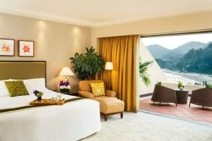 Grand Coloane Resort (18 of 24)