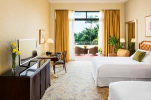 Grand Coloane Resort (10 of 23)