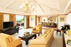 Grand Coloane Resort (19 of 23)