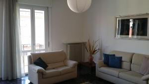 Casa Farinati 3 - AbcAlberghi.com