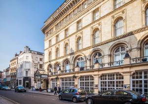 Mercure Bristol Grand Hotel (1 of 76)