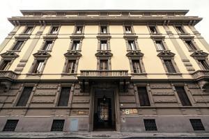 Hotel Duca D'Aosta - AbcAlberghi.com