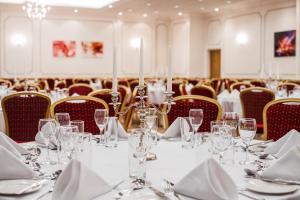 Mercure Bristol Grand Hotel (30 of 76)