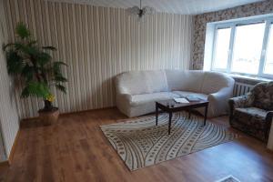 Apartament Erfolg 2 - Myza Birkinel