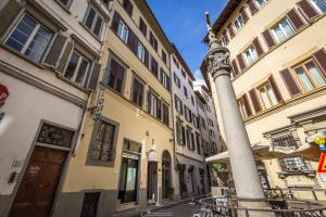 Hotel Ferretti - AbcAlberghi.com