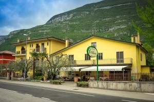 Albergo Olivo - Hotel - Belluno Veronese