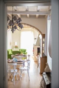 Palazzo Siena De Facendis, Bed & Breakfast  Bitonto - big - 105