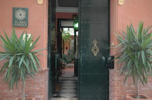 El Riad Andaluz (8 of 29)